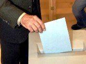 21 ekim referandumu anayasa değişikliği