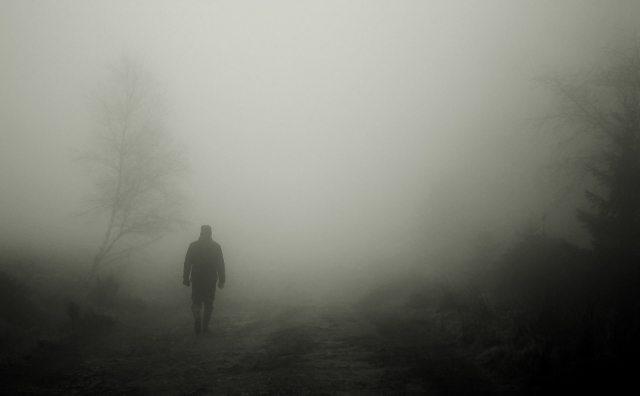sisli hava neyi arıyorsan osun
