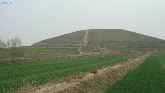 çin beyaz piramit türk piramitleri