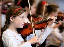 Müzik ve farkındalık: İçgörü ve özgörü
