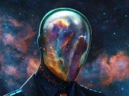 kuantum doğru açı felsefe tanrı yaratılış