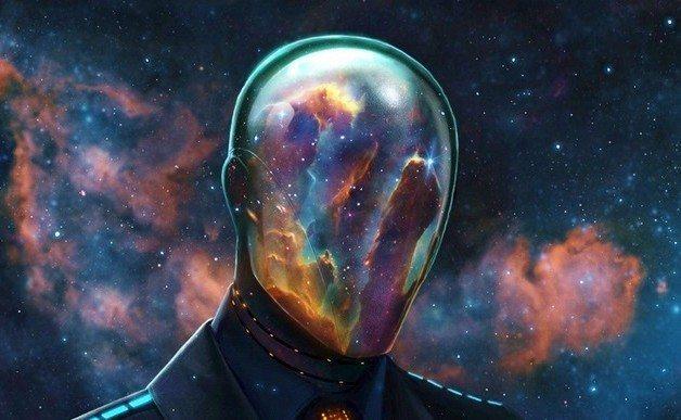 doğru açı kuantum felsefe tanrı yaratılış doğruluk