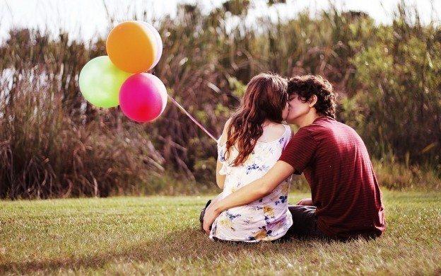 sevgilim aşk uyum ruh eşim sevgili aşk heyecan coşku ilişkiler