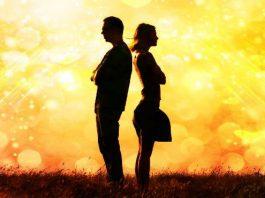 Işığı solumak: Mutlu adamlar ve mutsuz kadınlar