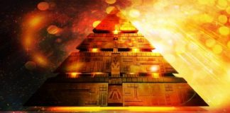Felsefe piramitimizi nasıl kurabiliriz?
