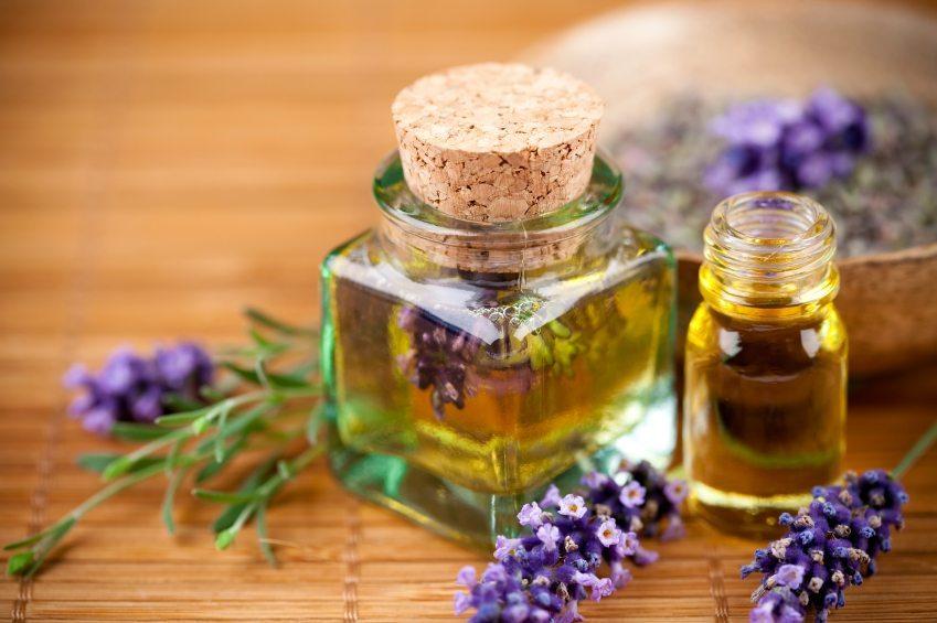 Aromaterapi çocukların öğrenme sürecine katkı sağlıyor