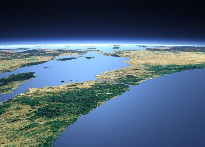 marmara denizi deprem