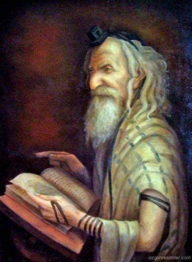 filozof