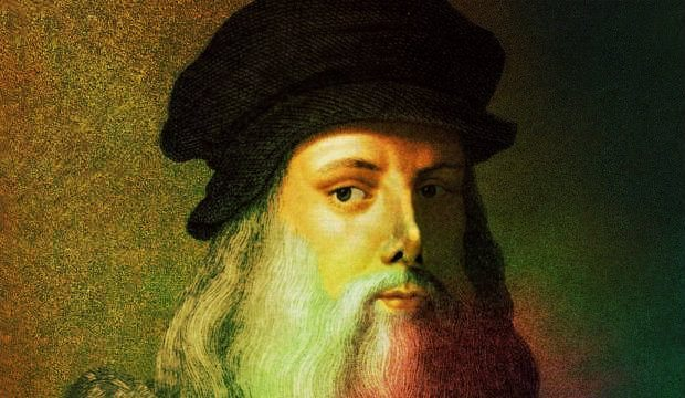 Leonardo di ser Piero da Vinci'nin kehanetleri