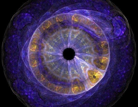 İnsanın varoluşunun anlamı: Varlığın anlamını bilmek
