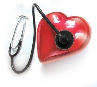 sağlık kalp doktor steteskop