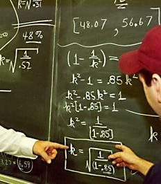 merak duygusu matematik