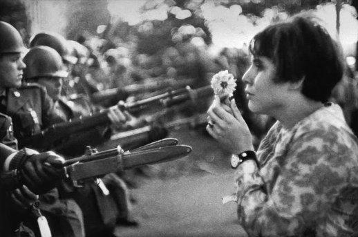 erkek kadın savaş silah asker