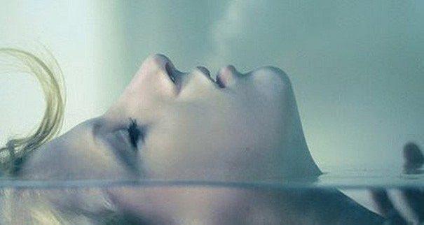 Nefes alma teknikleri: Doğru nefes nasıl alınır?