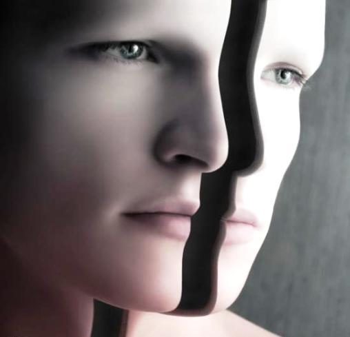 Empati ve Ayna Nöronlar: Parapsikolojik yetenekler