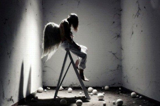 Bireyleşen benciller: Empatiden aşırı bireyselleşmeye