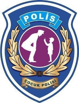 çocuk polis