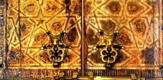 hakikat kapısı tasavvuf