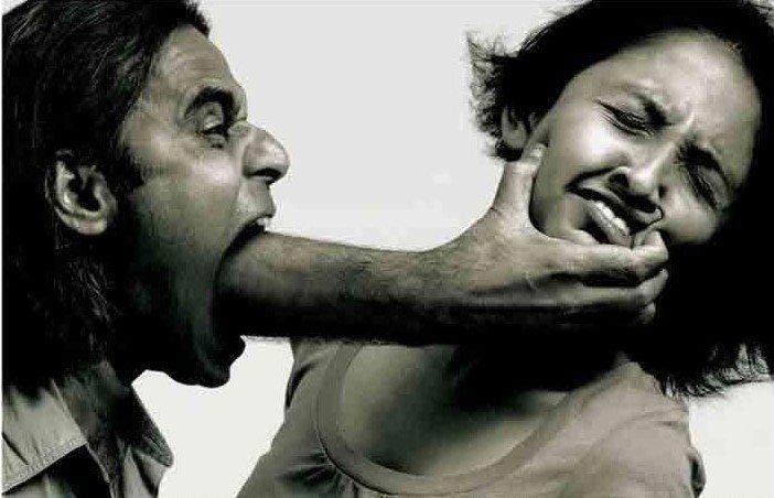 ticari ilişkiler, anne baba ve çocuk ilişkisi, komşuluk ilişkisi ve siyasi erk ile olan kişisel ilişkilerimiz.
