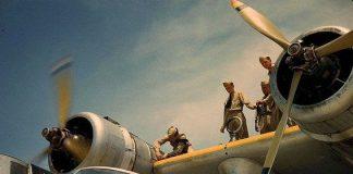 Savaş Sanatı: Savaşmaksızın başkalarının ordularını alt etmek