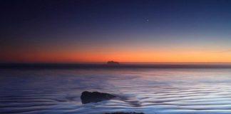 Ruhsal Gelişimin Etikleri ve Kendi Yolunuzun Sınırları