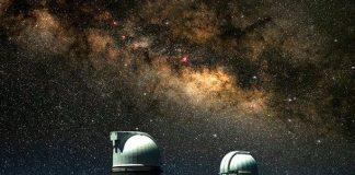 """Astroloji: Temmuz 2012 """"Sen Öyle San"""""""