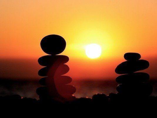 Ruhsal Yolun Kuralları ve Etikleri | Yazı Dizisi