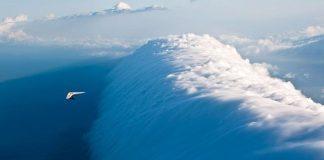 Yelken Kanat: Jon Durand ile Gündüz Sefası