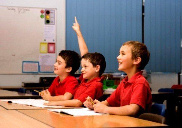 Sınıf Yönetim Stratejileri ve Etkili Sınıf Yönetimi