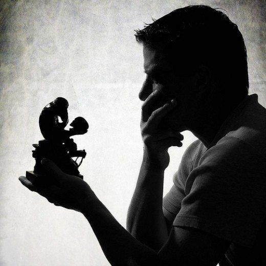 olumsuz düşünce ruh halimize nasıl etki eder olumsuz fikir yargı olumsuz davranış tepki