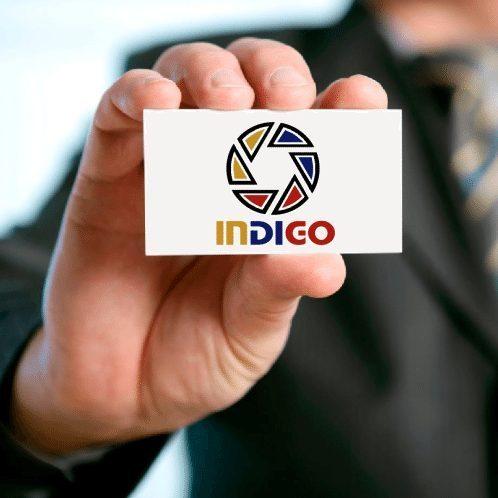 İndigo Dergisi Yazarlık Başvuru sayfası. Yayın İlkeleri, Çalışma Prensipleri, koşullar, kariyer, yazarlık başvurusu, köşe yazarları, şartlar