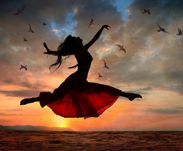 özgür müyüm