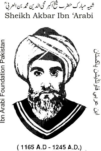 Muhyiddin İbn-i Arabi