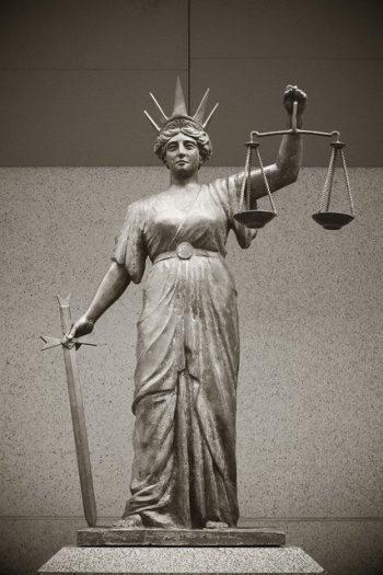 Varoluşu Sürekli Kılan Evrensel Yasalar