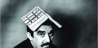 Artık Hatırlamıyorum: Gabriel García Márquez