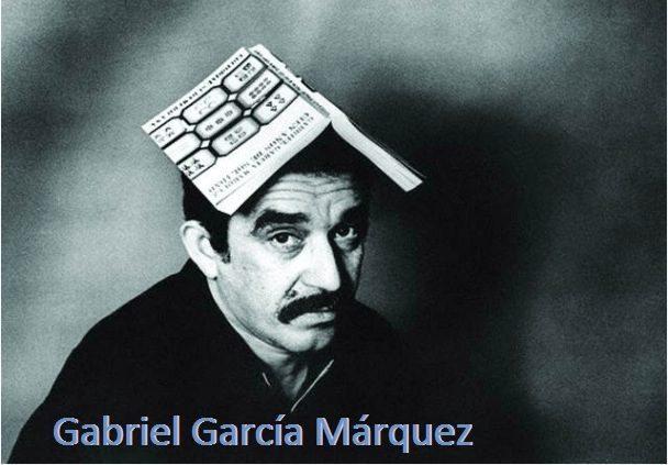 Gabriel García Márquez: Anlatmak için Yaşamak