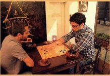 GO: Dört bin yıllık kadim bir oyun