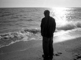 sosyal medya ve yalnızlık