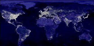Astrolojik Kandırmaca: 7.069.526.704