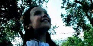 Koza: Sözler Köşkü'nden gençlerin çektiği kısa bir film