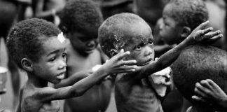 Amaçlar, toplum ve amaçsız bireyler
