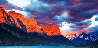 Ruhsal Yaşam Kuralları ve Spiritüelliğin İlkeleri