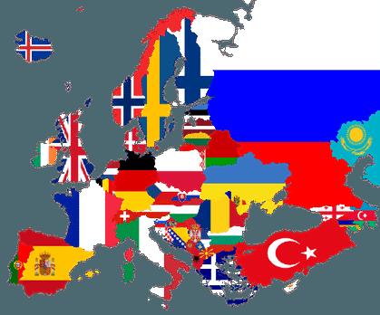 lisan dil yabanci dil öğren ingilizce öğren
