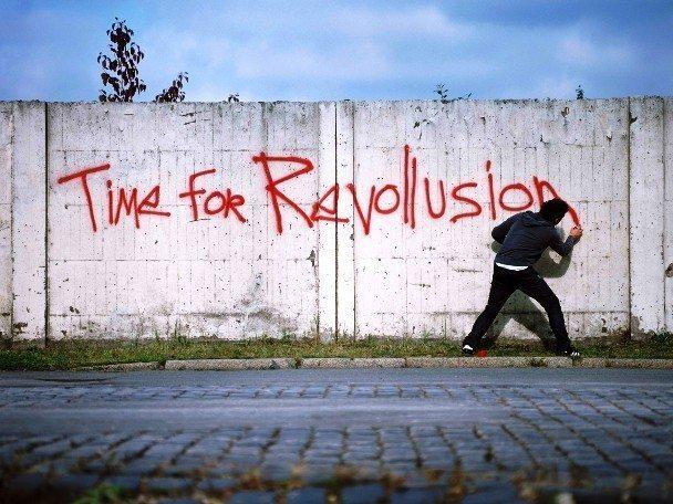Contemporary İstanbul 2012: Çağdaş Sanat ve İzlenimler