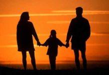 Kuşaklar arası çatışma: Koç gibi anne baba olmak