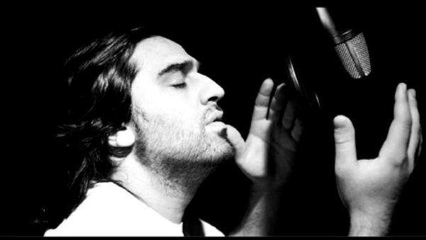 ekrem düzgünoğlu türk halk müziği