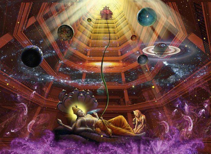 vedik astroloji dr lale dinç