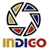 indigo logo künye