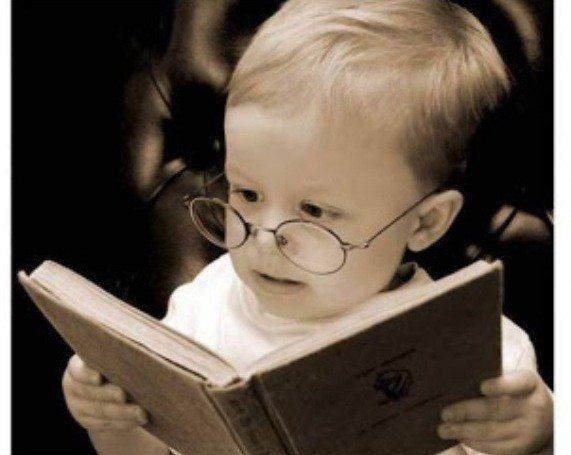 Cânım Kitap: Dünyada hiçbir dost, insana kitaptan daha yakın değildir