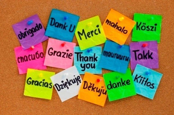 lisan yabancı dil öğren hızlı öğren 5 dakikada ingilizce